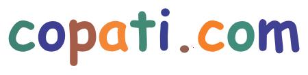 Spletna trgovina z otroškimi, šolskimi in copati za odrasle