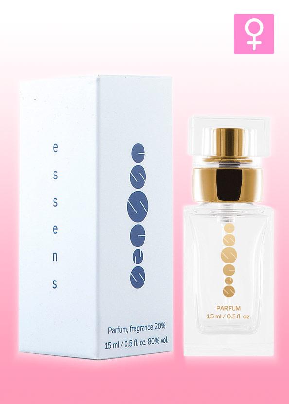 Essens ženski parfum W111 50 ml #za tiste, ki so vam všeč Versace Bright Crystal ipd.