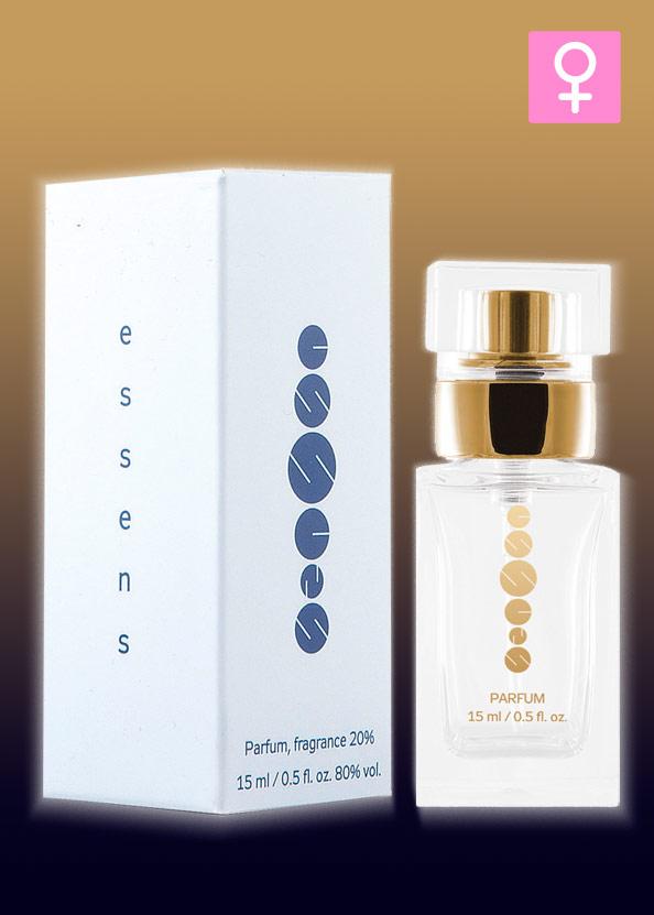 Essens ženski parfum W137 50 ml #za tiste, ki so vam všeč Gucci Guilty ipd.