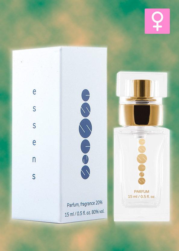 Essens ženski parfum W135 50 ml #za tiste, ki so vam všeč Cacharel Eden ipd.