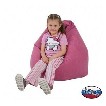 Sedežna vreča Free-dom 150, Futura