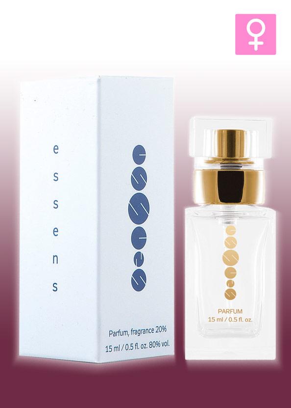 Essens ženski parfum W125 50 ml #za tiste, ki so vam všeč Calvin Klein Euphoria ipd.