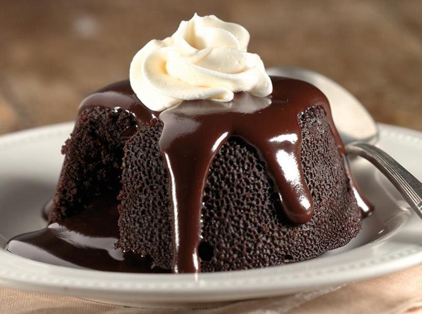 Mesečna pošiljka čokoladnih tortic - letna naročnina