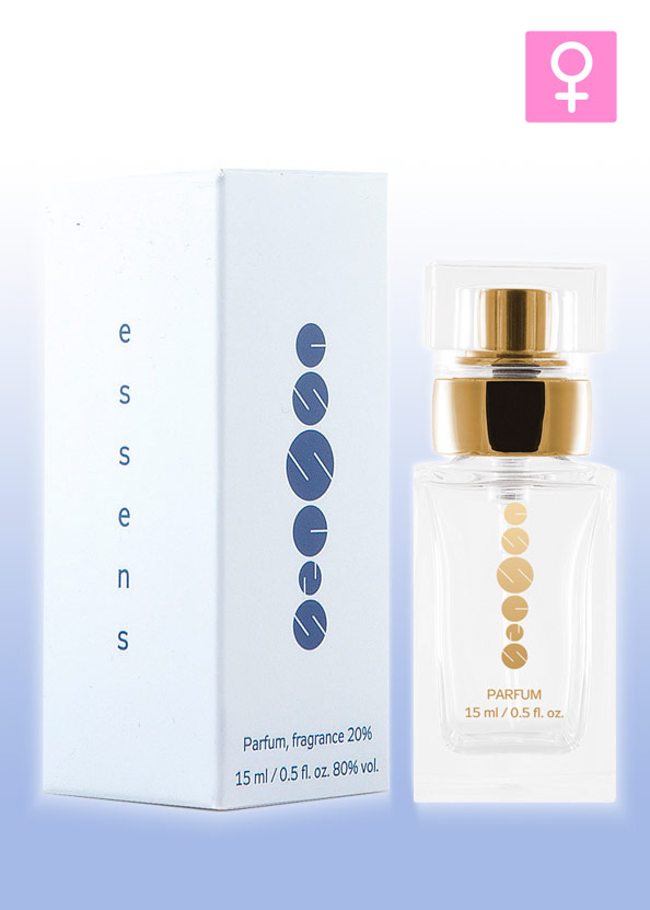 Essens ženski parfum W115 50 ml #za tiste, ki so vam všeč Thierry Mugler Angel ipd.