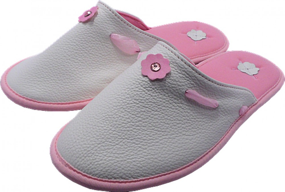 55102 Slippers woman Ines
