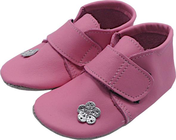 55130 Slippers girls