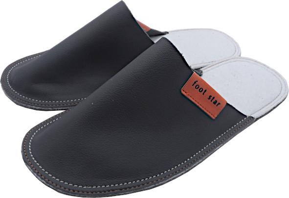 55135 Slippers footstar