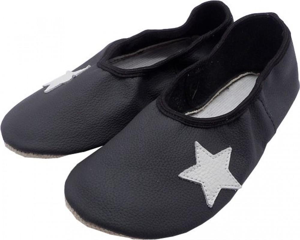 0469 Balerinke zvezda