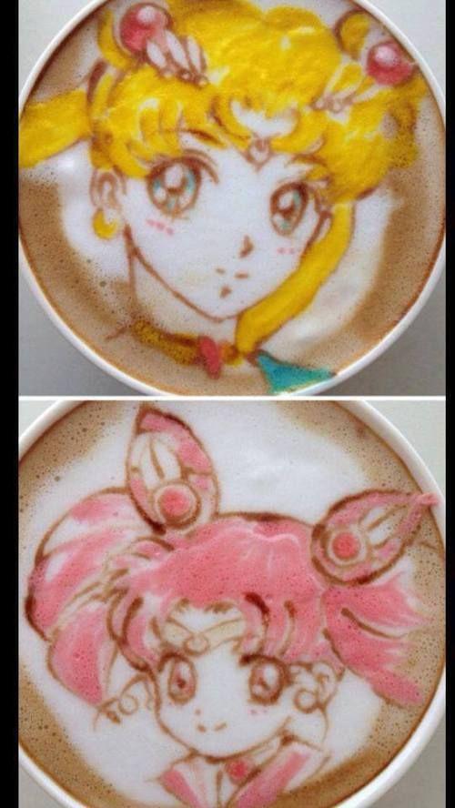 "Kava ""Art"""
