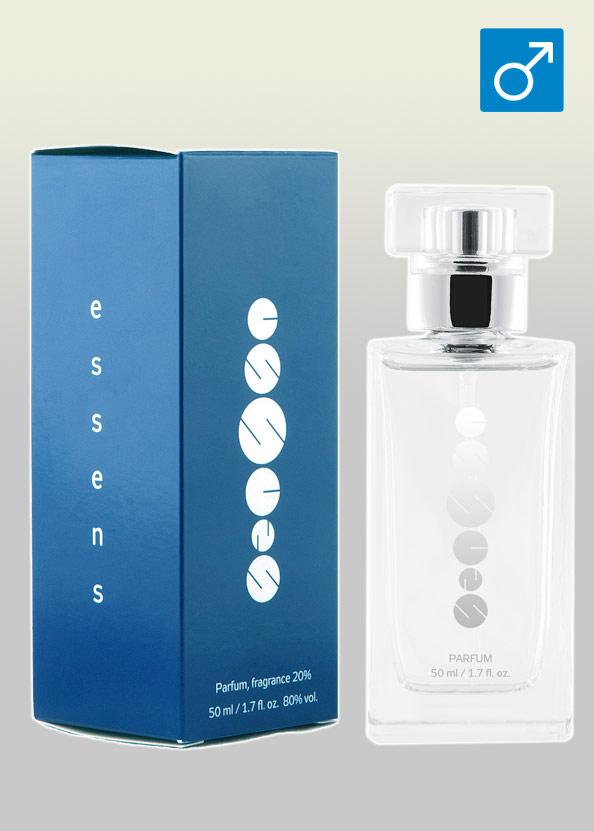 Essens moški parfum M003 #za tiste, ki so vam všeč Giorgio Armani Acqua di Gio ipd.