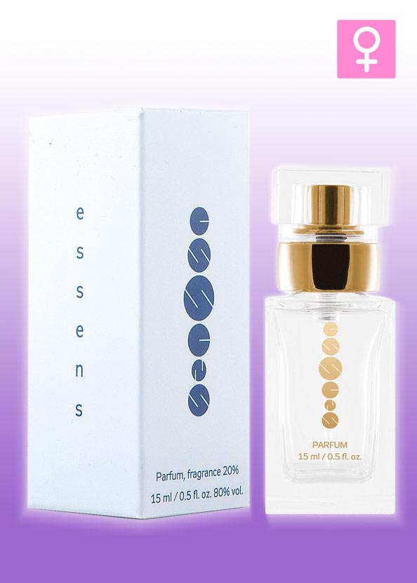 Essens ženski parfum W102 50 ml #za tiste, ki so vam všeč Lanvin Eclat d'Arpege  ipd.